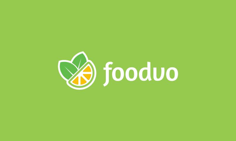 Foodvo