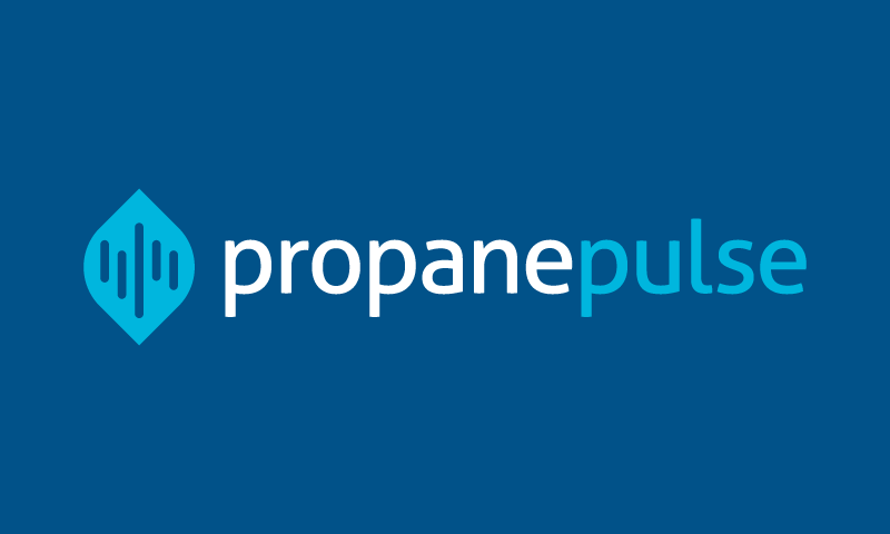 PropanePulse logo