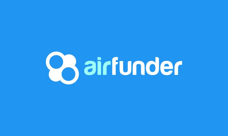 Airfunder