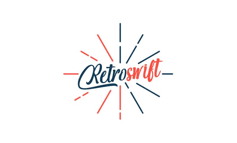 Retroswift