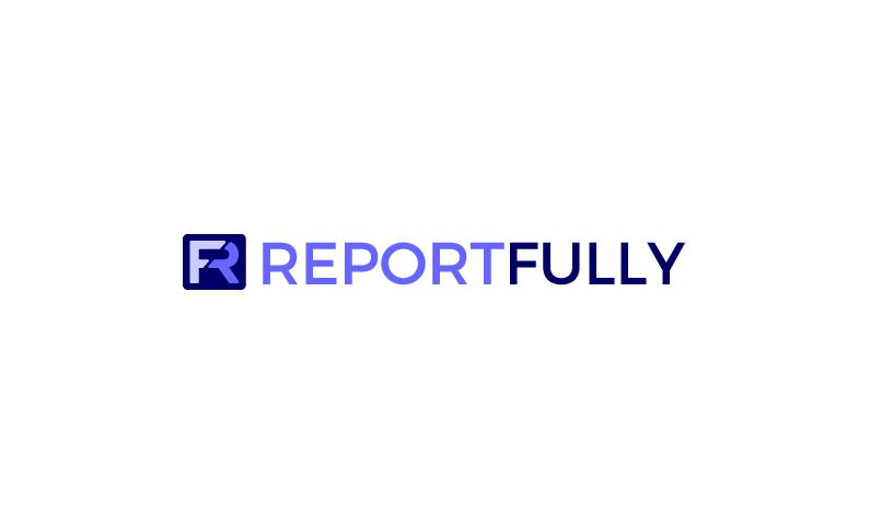 Reportfully