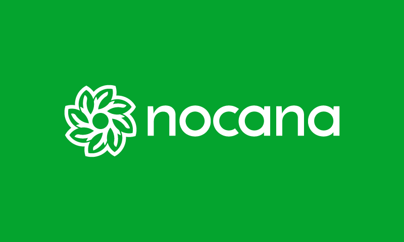 Nocana