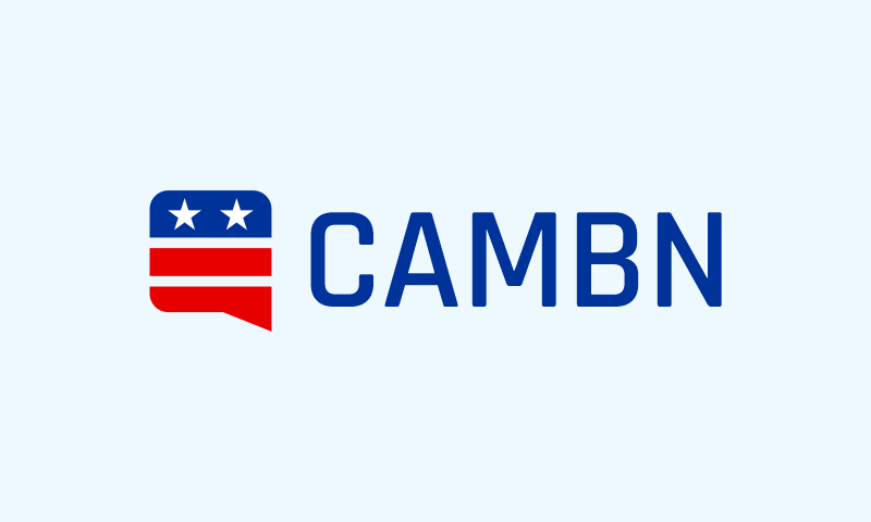 Cambn - Technology brand name for sale