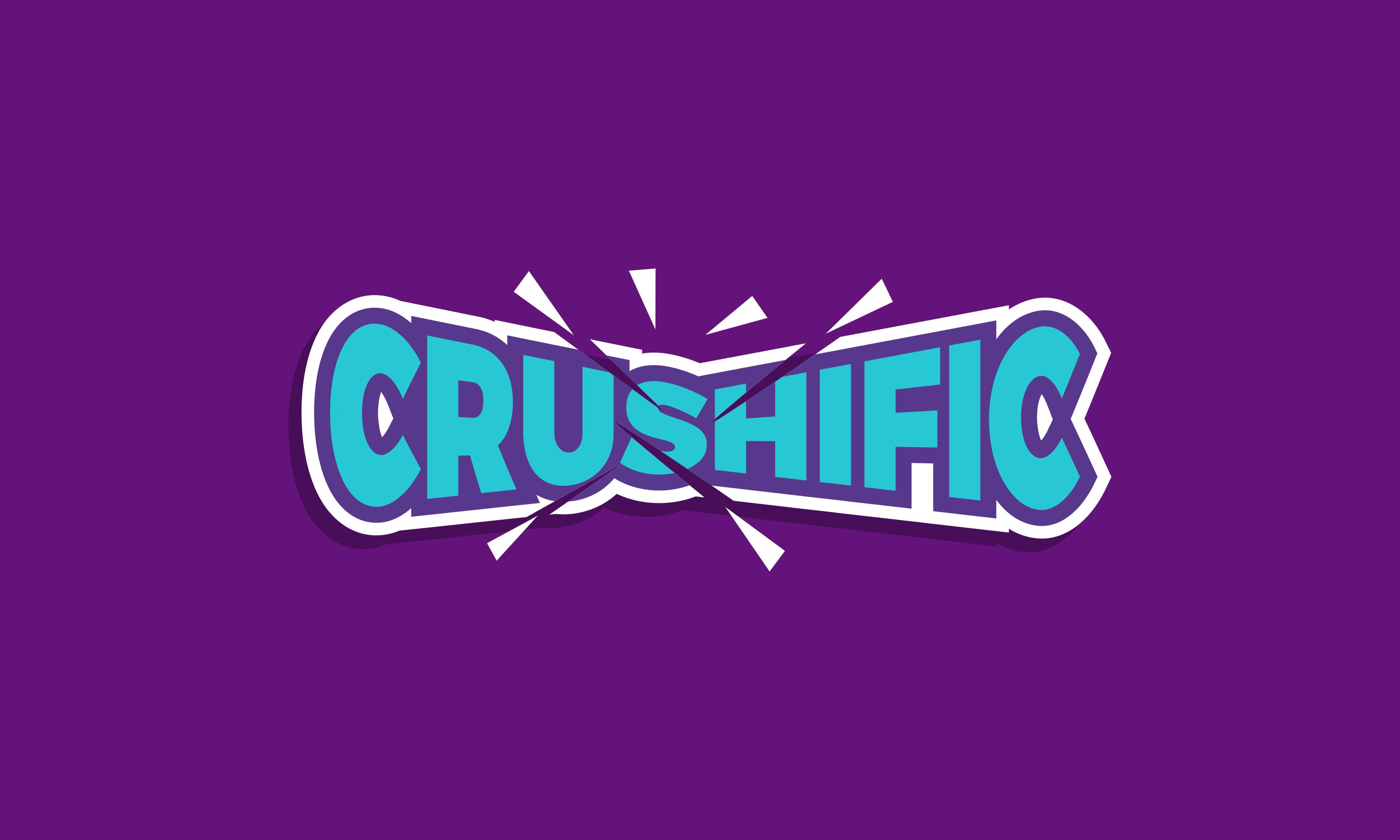 Crushific