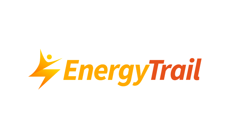 Energytrail - Fitness business name for sale