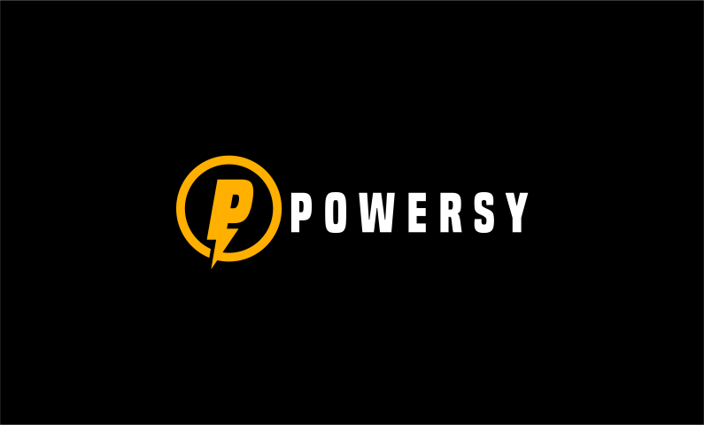 Powersy - Fire up your business