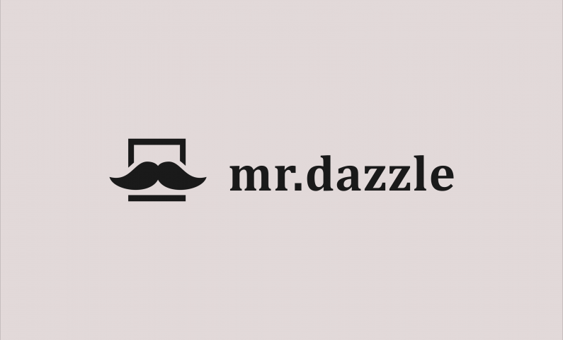 Mrdazzle - Let your business shine