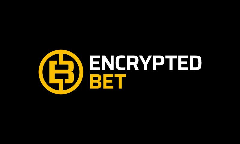 Encryptedbet