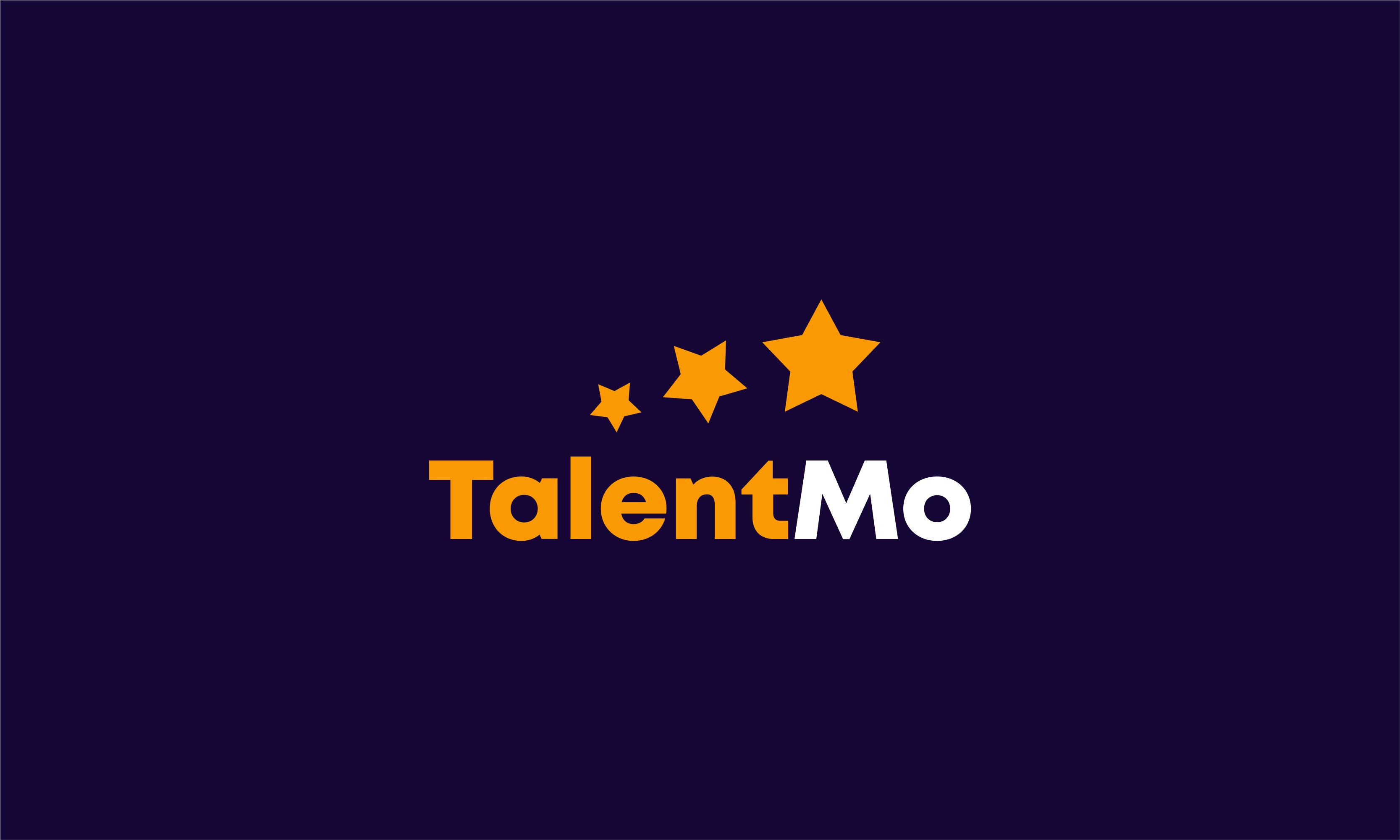 Talentmo