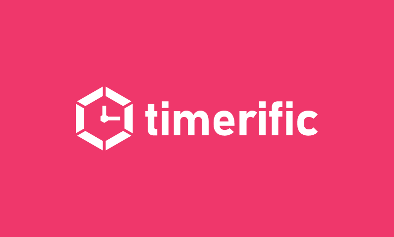 Timerific - Retail product name for sale