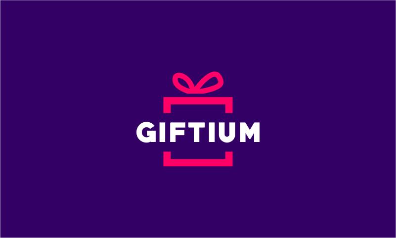Giftium