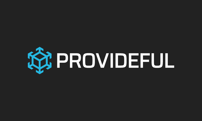 Provideful - Business brand name for sale