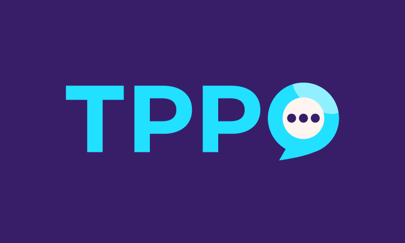 Tppo - Transport domain name for sale