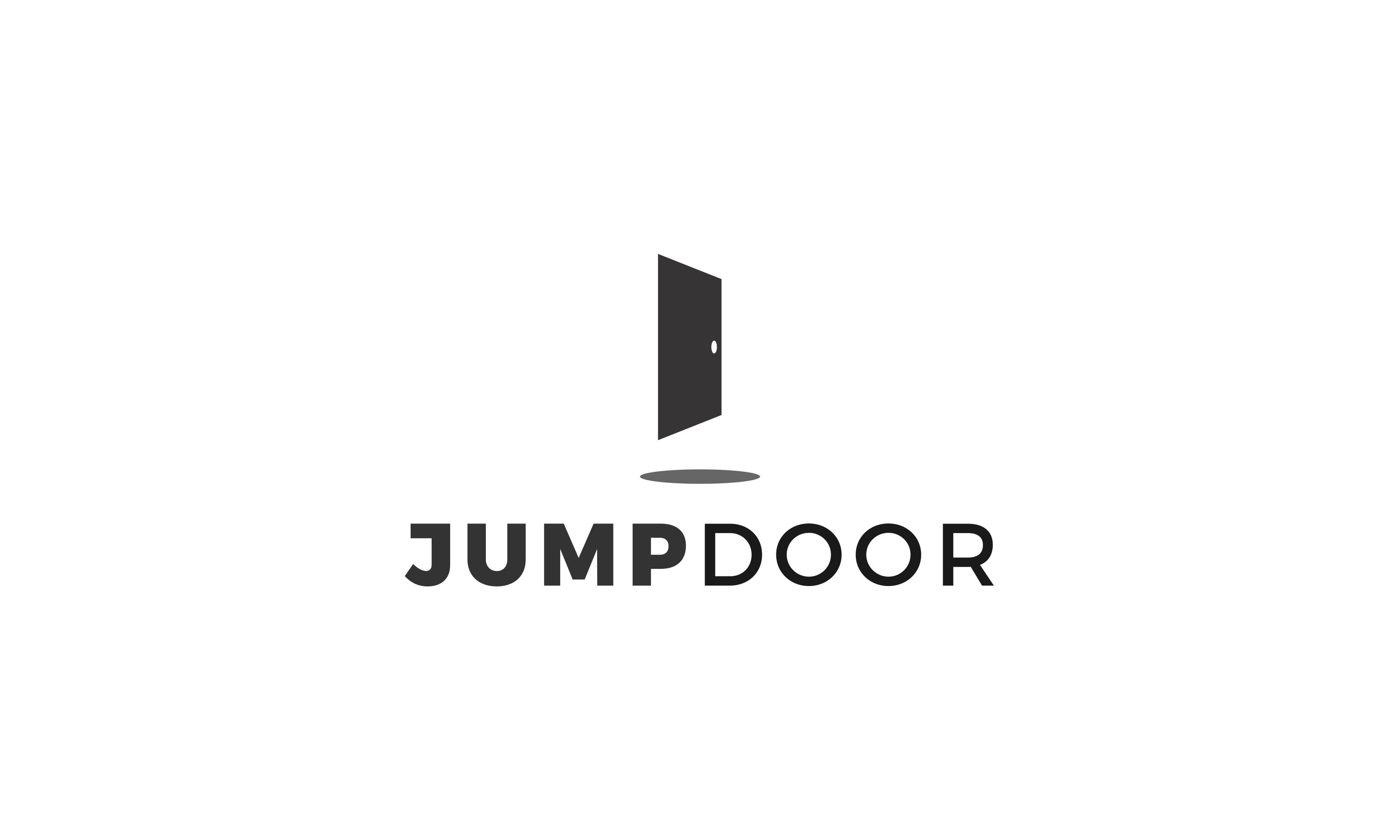 jumpdoor logo