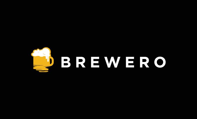 Brewero