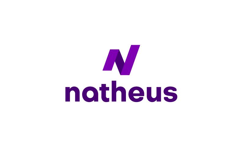 Natheus