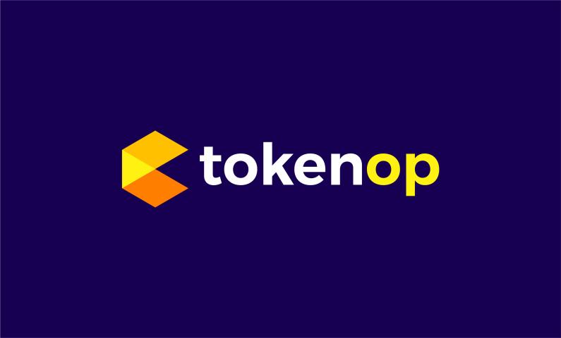 Tokenop