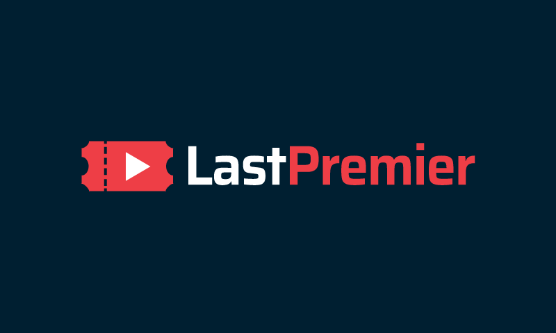 Lastpremier - Retail company name for sale