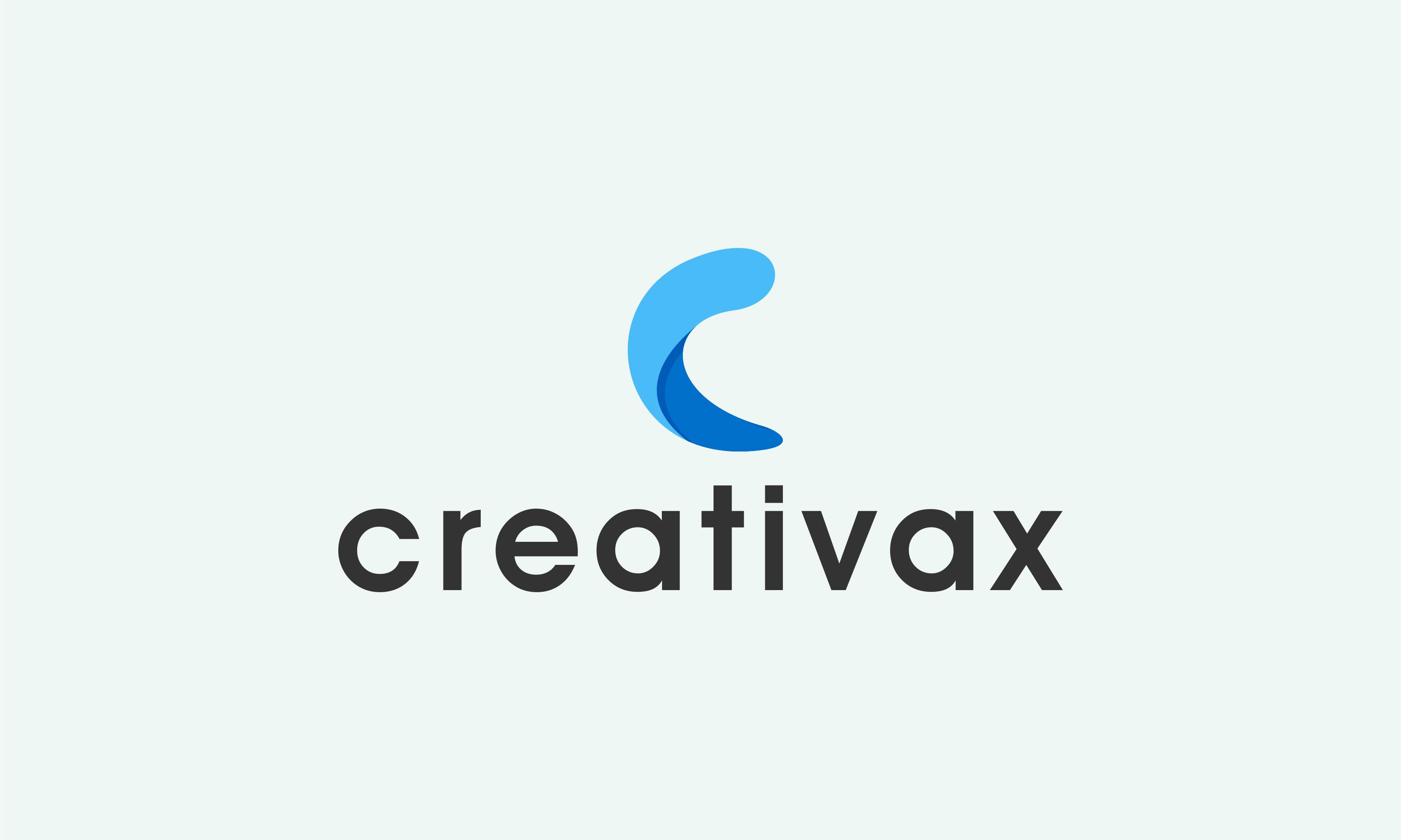 Creativax