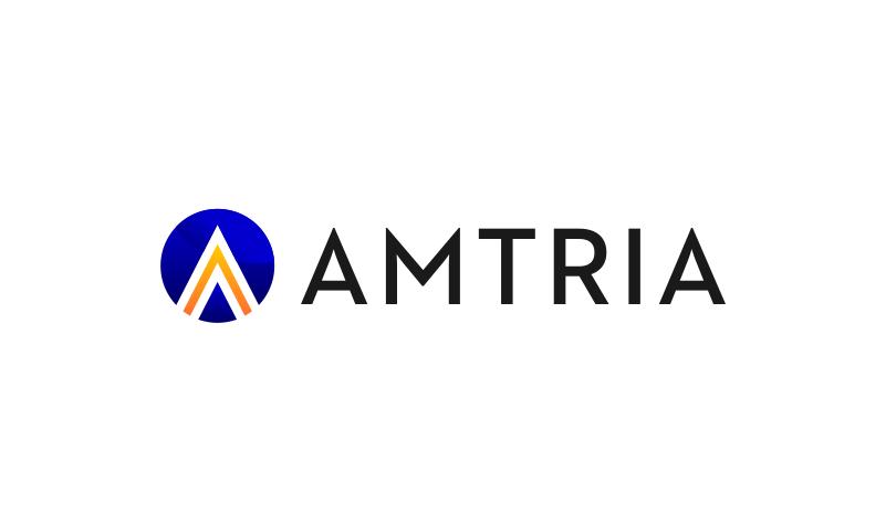Amtria