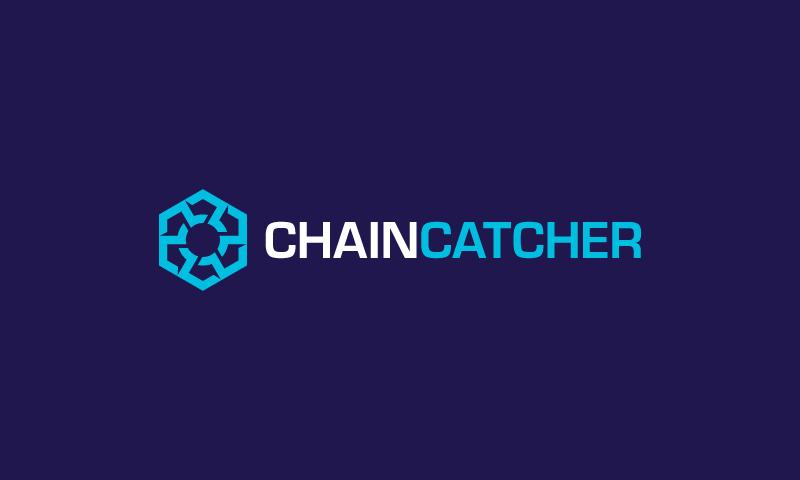 Chaincatcher