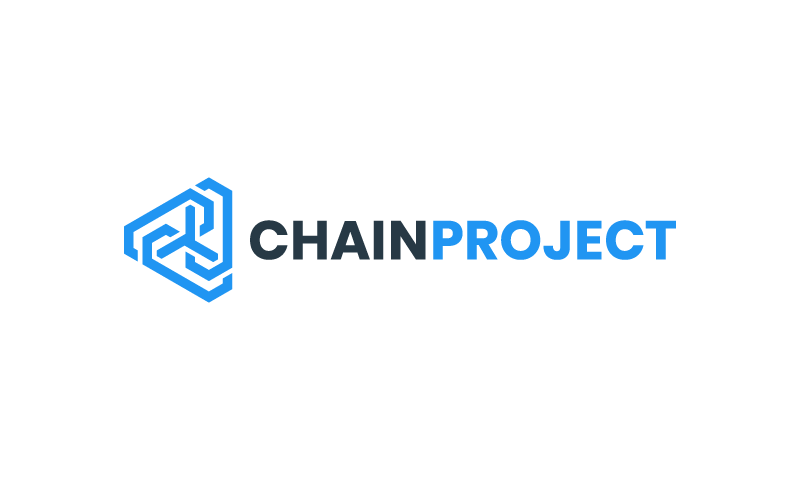 Chainproject