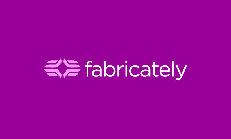 Fabricately