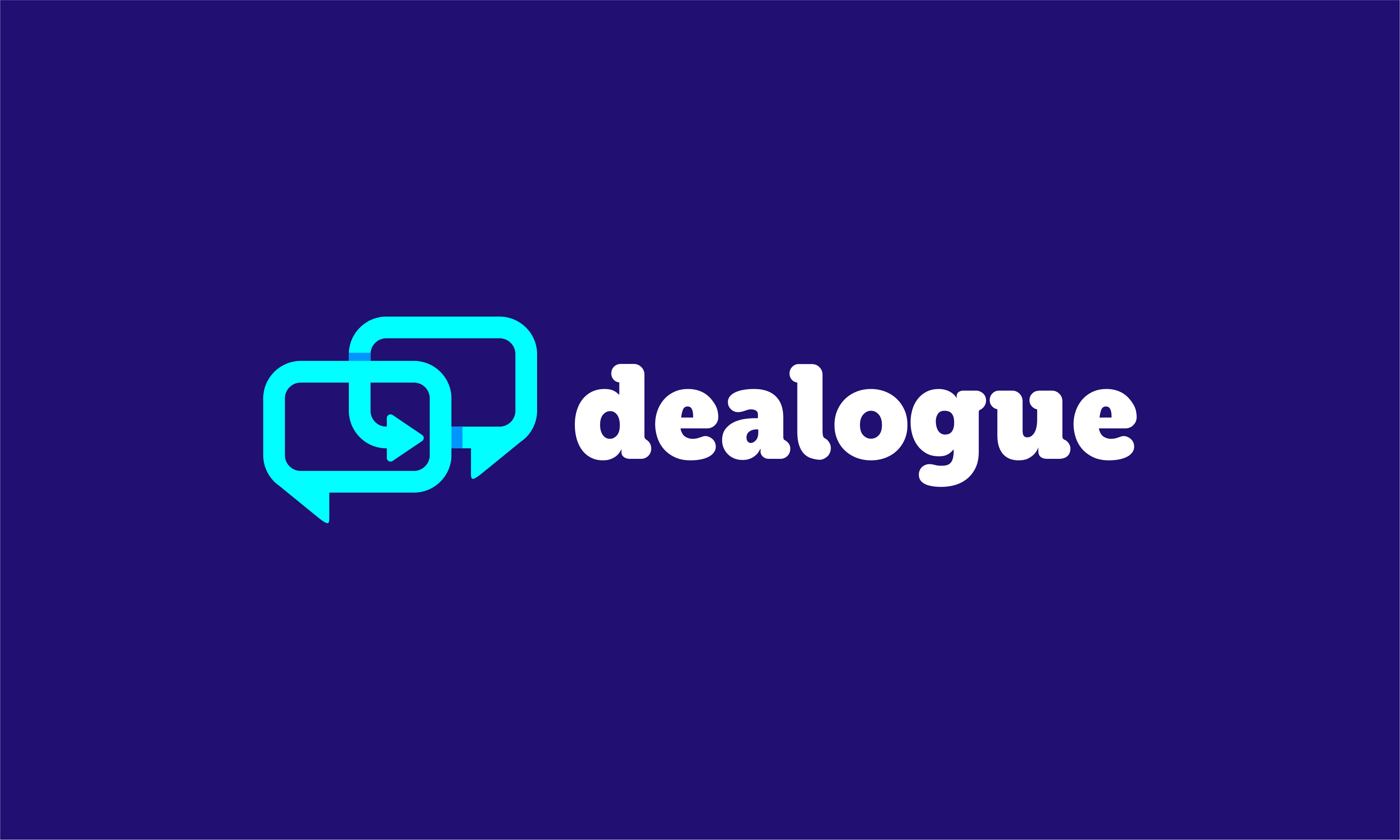 Dealogue