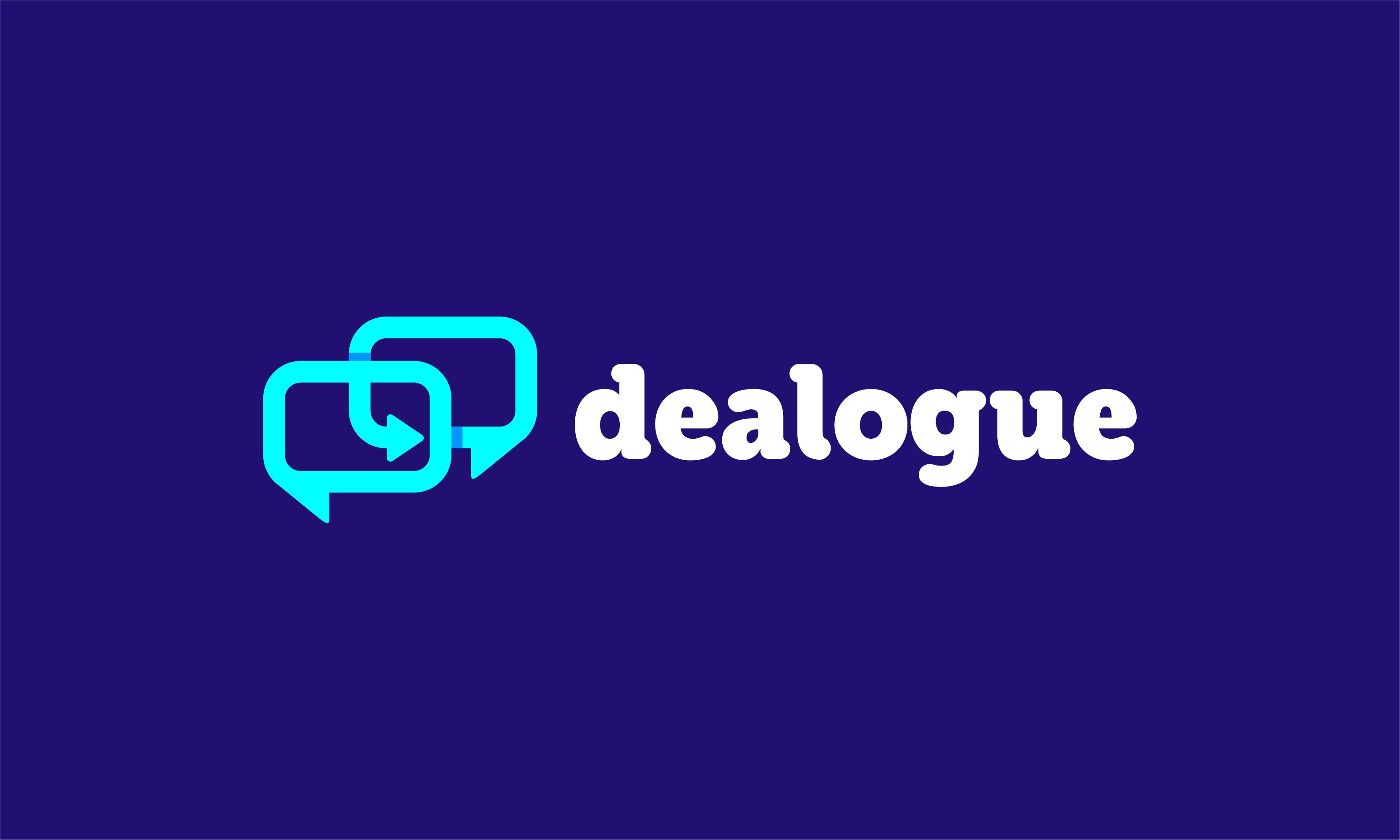 Dealogue