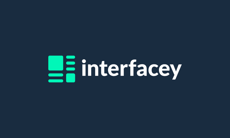 Interfacey