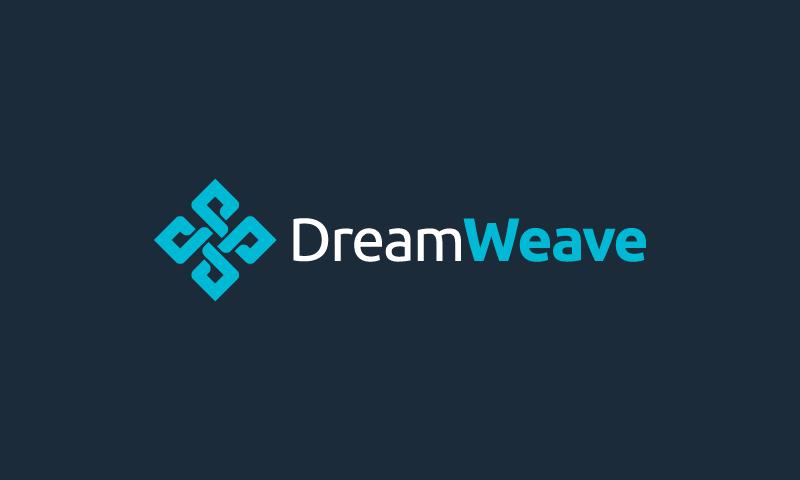 Dreamweave