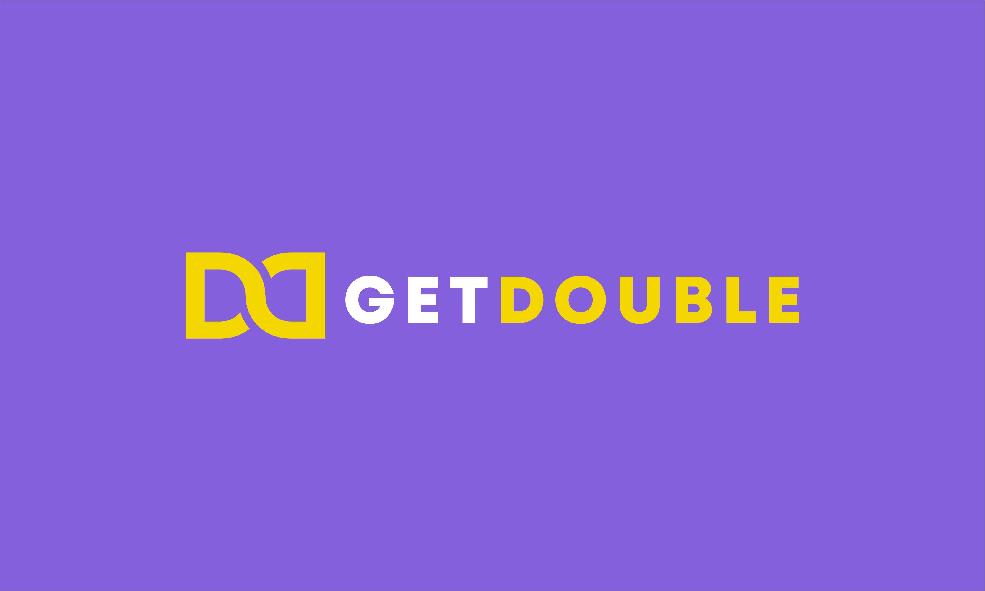 Getdouble