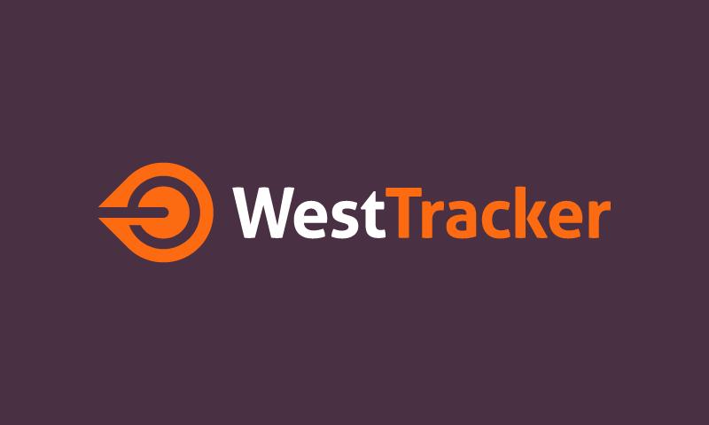 Westtracker