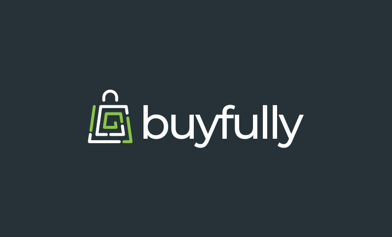 Buyfully