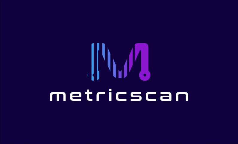 Metricscan