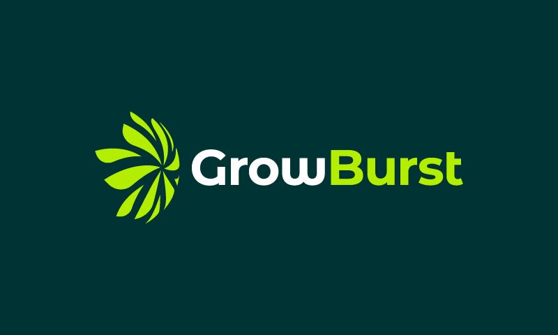 Growburst