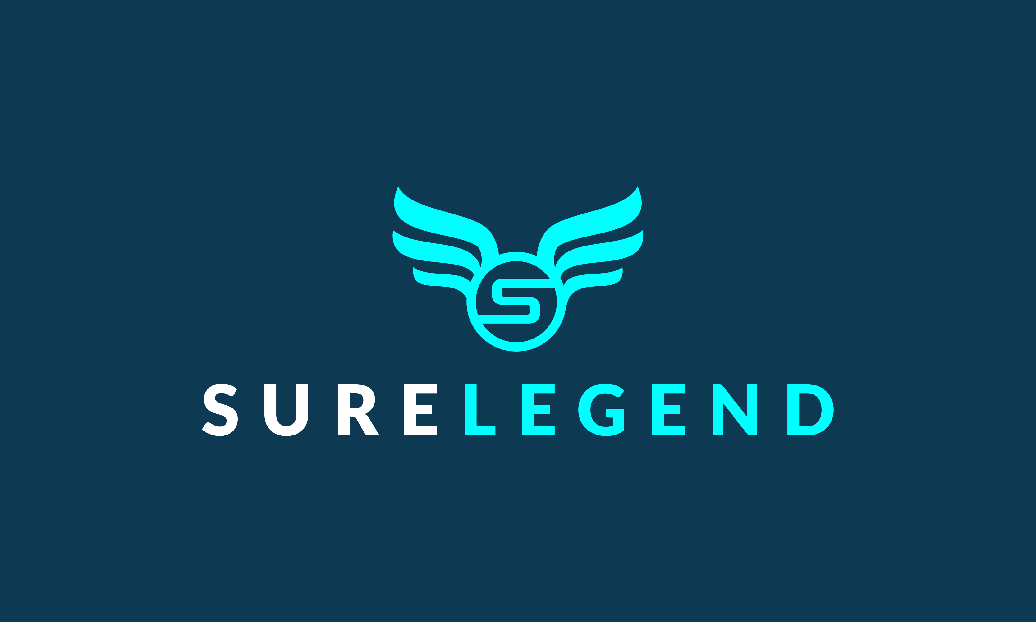 Surelegend