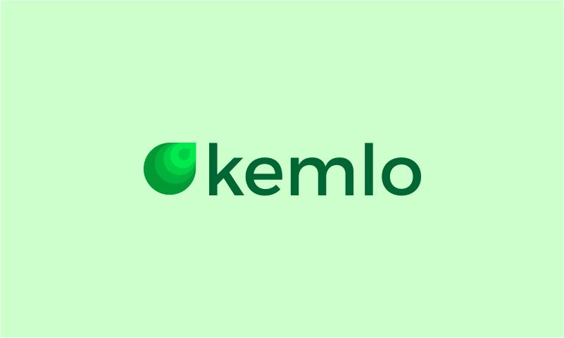 Kemlo
