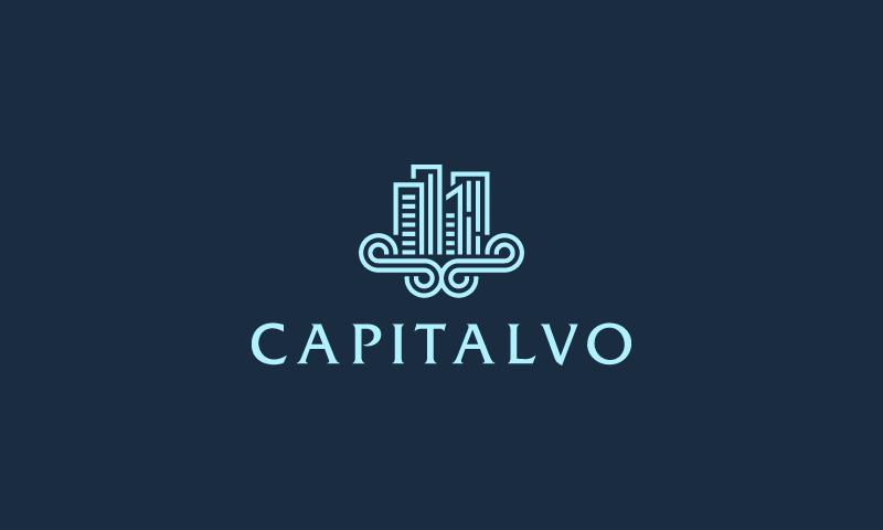 Capitalvo