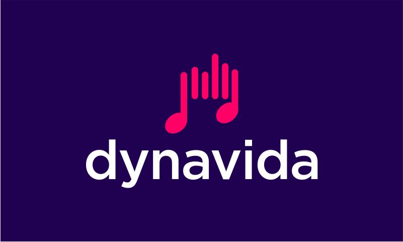 Dynavida