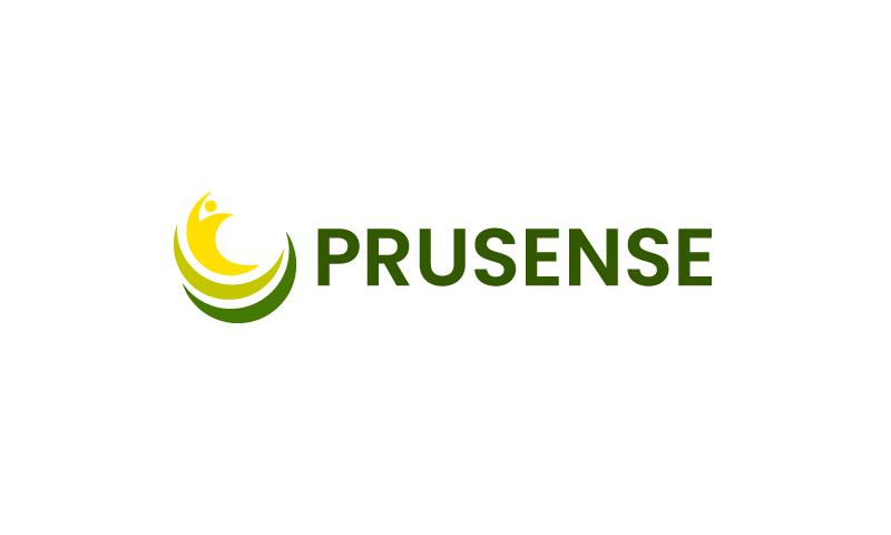 Prusense - Finance brand name for sale