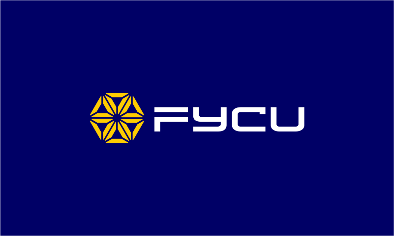 Fycu - Business startup name for sale