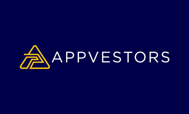 Appvestors