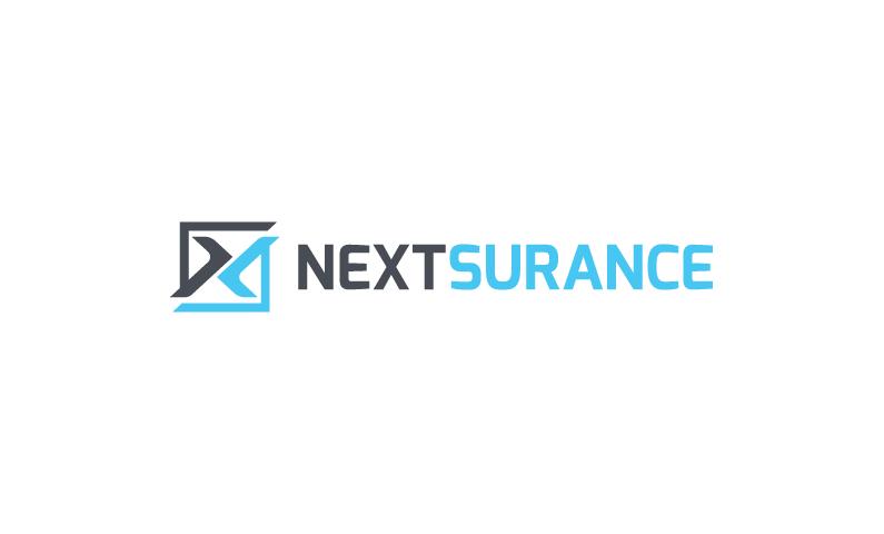 Nextsurance