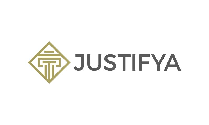 Justifya