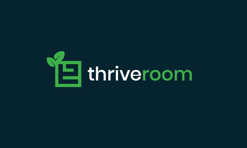 Thriveroom