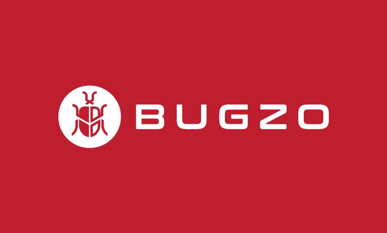 Bugzo