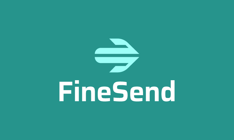 Finesend - Health brand name for sale