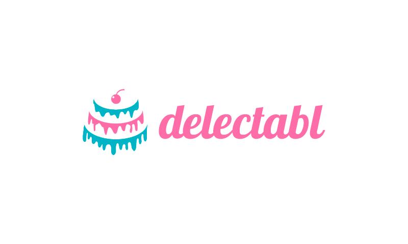 Delectabl
