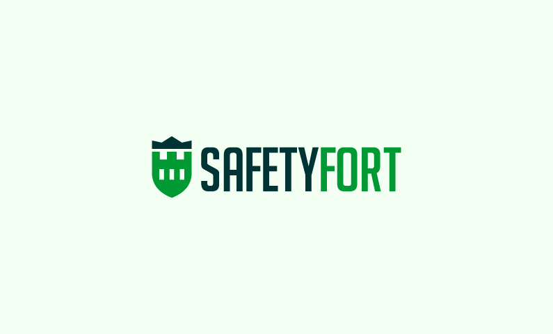 Safetyfort